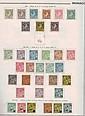 Principauté de Monaco - Collection de timbres-poste neufs, depuis les premières émissions, grandes séries, blocs et feuillets et Pos...