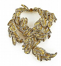 Fashion Arts<br />Ciel mes Bijoux !</em> Godelieve and Patrick Sigal Collection