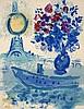 Kees van DONGEN, divers illustrateurs et auteurs  REGARDS SUR PARIS
