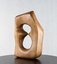 Alexandre NOLL (1890 - 1970) Sculpture - circa 1950