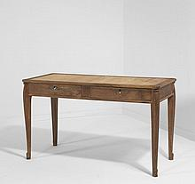 Louis SUE & André MARE - Compagnie des Arts Français (1875-1968) - (1885-1932) TABLE DE BUREAU