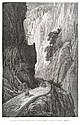 DORE, Gustave & DAVILLIER, Charles  L'Espagne