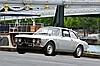 1972 Alfa Romeo 1300 GT Junior  No reserve