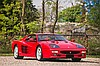 1996 Ferrari 512 M (Modificata)