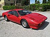 1976 Ferrari 308 GTB polyester