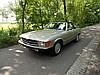 1986 Mercedes-Benz 500 SL 2+2 avec hard top