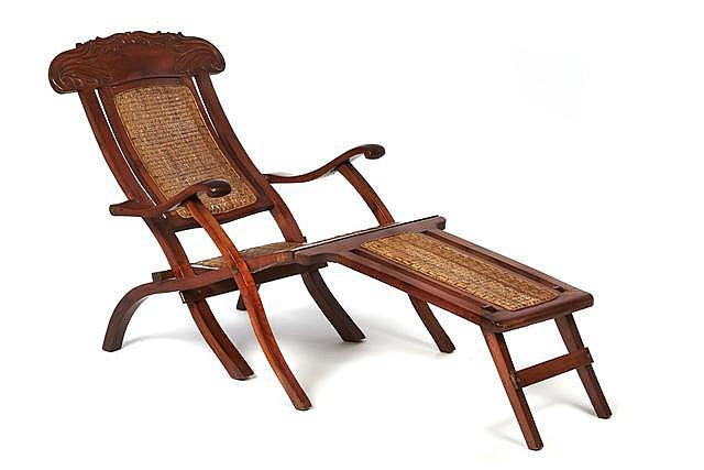 chaise longue en anglais table de lit a roulettes. Black Bedroom Furniture Sets. Home Design Ideas
