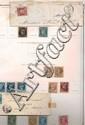 France - Collection comprenant des timbres-poste anciens tous états, semi-modernes et modernes neufs dont bonnes valeurs.