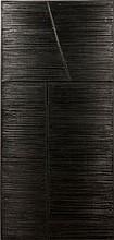 Le regard de Pierre Hebey<br /><em>Les passions modérées</em><br />Modern & Contemporary Art