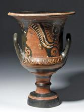 Exceptional Antiquities & Ethnographic Art