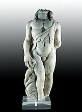 Antiquities, Pre-Columbian & Asian Art
