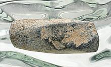 Indo-Chinese Neolithic Stone Tool - Ex Herrington Coll
