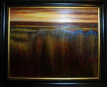 HUGE Original Textured Abstract Modern Acrylic ART SALE Canvas Painting Modern Contemporary Art Sale