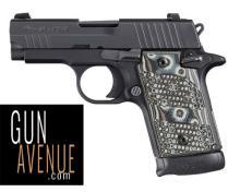 Rifles American Classic Daniel Panther EAA H&K Legacy Les Baer Magnum Remington Ruger Sig Taurus Volquartsen Winchester