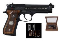 High End RIFLES PISTOLS SHOTGUNS REVOLVERS Best Firearm Collection NEW Dealer No Reserve Inland Savage Sig H&K Beretta