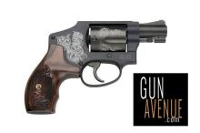 Firearm Collection Revolvers NEW Rossi, Charter, Cimarron, EAA, Heritage, N American Arms, Ruger, Smith & Wesson, Taurus