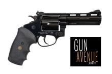 Firearm Collection Revolvers NEW Armscor, Rossi, Charter, Cimarron, Heritage, N Amer Arms, Ruger, Smith & Wesson, Taurus