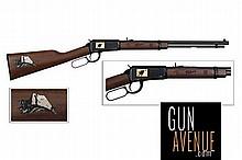 Rifles NO RESERVE WHOLESALE Arsenal Beretta Browning Bushmaster Daniel Henry Legacy Marlin Mossberg Savage Sig Remington
