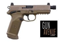 THANKSGIVING AUCTION SERIES Semi-Auto PISTOL WHOLESALE LIQUIDATION BID EARLY Browning Glock H&K Taurus Ruger Springfield