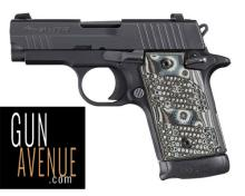 THANKSGIVING AUCTION SERIES Semi-Auto PISTOL WHOLESALE LIQUIDATION BID EARLY Beretta EAA Glock H&K Taurus Ruger Sig Smit