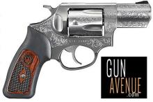 SALE Rifle Revolver Semi-Auto Beretta Browning Glock Remington Ruger Sig Sauer Smith Wesson Springfield Taurus Walther