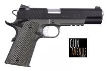 Firearms Dealer Sale Best, Most Popular Firearms, Semi-Auto Pistols & Rifles No Reserve BID EARLY