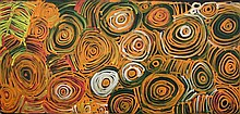 Aboriginal Art Perth (SAM)