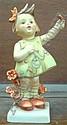 A Hummel figure