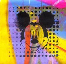 Gail Rodgers Disney