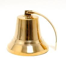 Ship Bell-10 inches