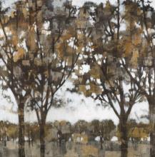 Original-Liz Jardine-Walk in the Park