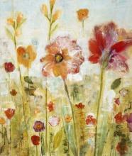 Original-Jill Martin-Sunspots II