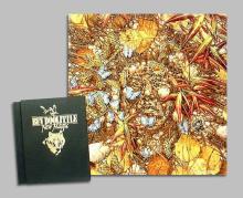 Bev Doolittle - New Magic The Collectors Edition W/ Spirit