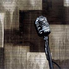 Original-KC Haxton-Sing Along