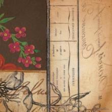 Original-Liz Jardine-Cherries Jubilee IV