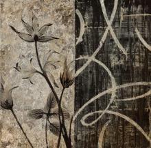Original-Liz Jardine-Hip Organic Silver