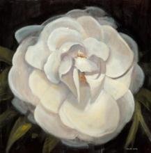 Original-Joseph Cates-Flower II