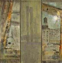 Original-Peter Kuttner-Tri State II