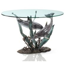 Glass - Art - Furniture - Decor - Sculptures