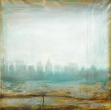Original-Pablo Rojero-Overcast