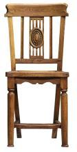 Ars-Farm Chair