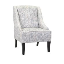 Tamra Occasional Chair