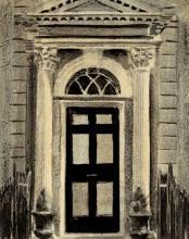 Original-Liz Jardine-Portal Series (4 of 6)