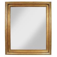 Open Woods Mirror