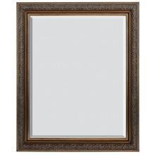 Grand Venetian Mirror
