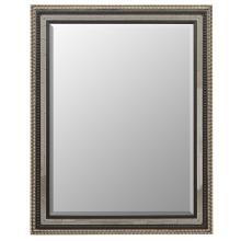 Ebony & Mirage Mirror