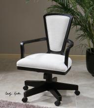 Exavier Modern Desk Chair