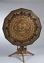 Archéologie I Icônes I Objets de collection Céramiques I