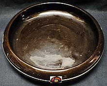 Weller large Rosemont bowl