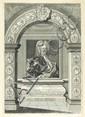 JOHAN CHRISTIAN GOTTFRIED FRITZSH - Etching